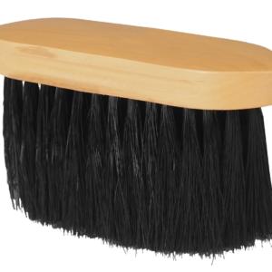 Horka Zachte borstel van hout