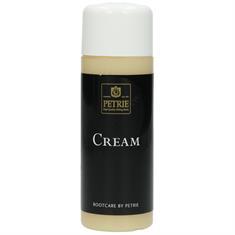 Petrie cream