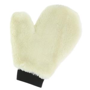 Hippotonic Teddy Grooming Glove