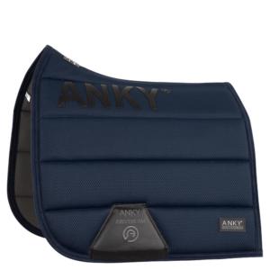 Anky pad Air Stream 2 dressuur