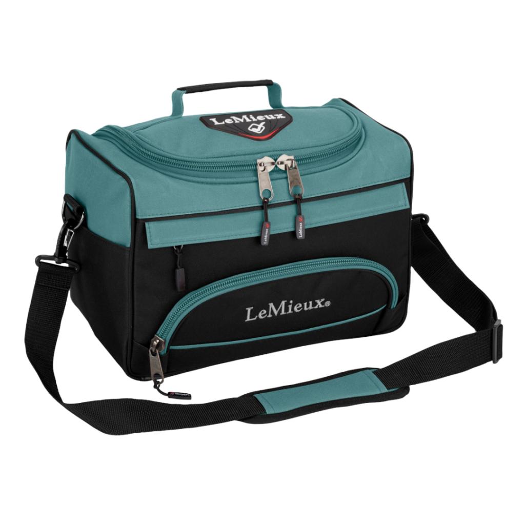 Lemieux Grooming Bag 4995