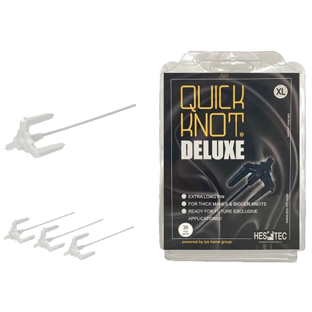 Quick Knot Deluxe XL