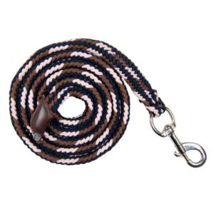 HKM lead rope Elemento