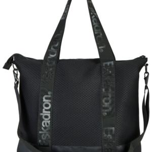 Eskadron Shopper Bag Reflexx