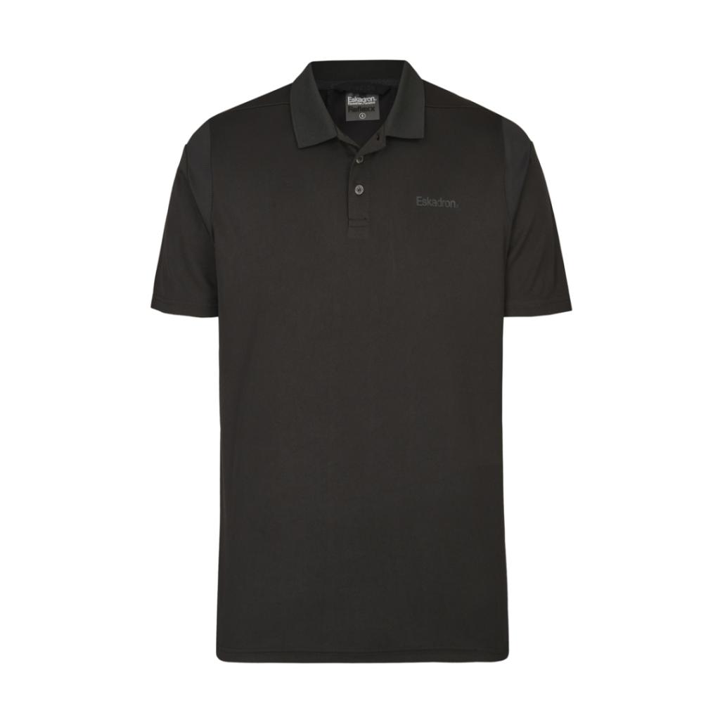 Eskadron Men Polo Shirt Reflexx