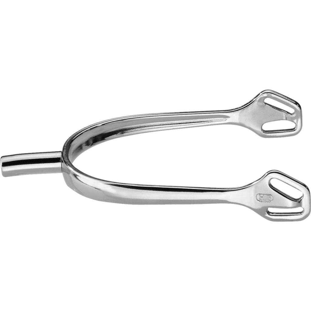 Sprenger Ultra Fit Flacher Hals 25mm