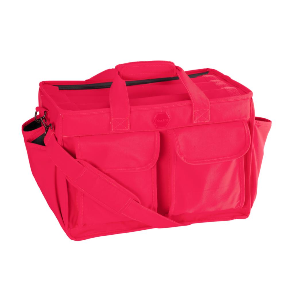 Eskadron Reflexx Accessoires Softshell Bag