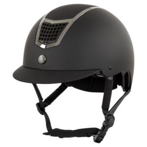 BR lambda painted helmet VG1