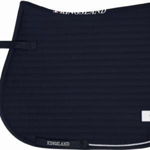 Kingsland Marley Saddle pad coolmax