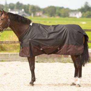 Harry's Horse Regendeken 0gr Thor