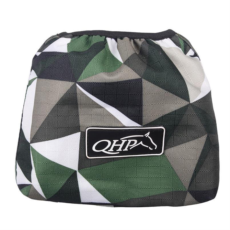 QHP Stijgbeugelhoesjes Collection