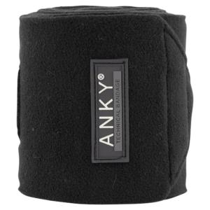 Anky fleece bandages ATB212001