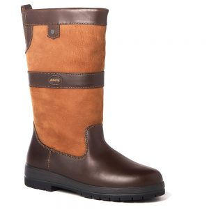 kildare-halfhoge-outdoor-laars-brown-20-12-2019-1944372