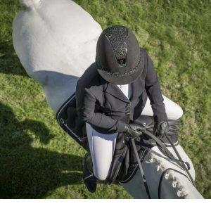 miss-shield-helmet